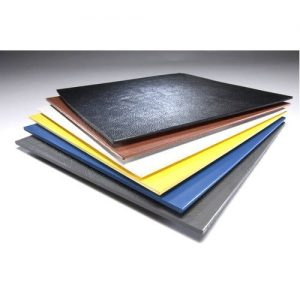 abs-sheets